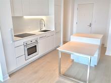 Condo / Appartement à louer à Ville-Marie (Montréal), Montréal (Île), 1288, Avenue des Canadiens-de-Montréal, app. 3705, 11403841 - Centris