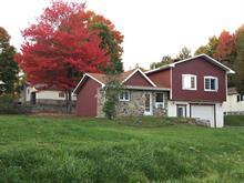 Maison à vendre à Sainte-Sophie, Laurentides, 671, Rue  Jacquot, 27449027 - Centris