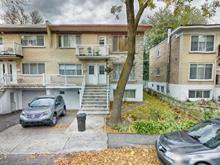 Condo / Apartment for rent in Mercier/Hochelaga-Maisonneuve (Montréal), Montréal (Island), 5205, Avenue  De Repentigny, 26591100 - Centris