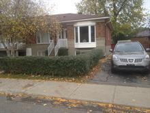Maison à vendre à Montréal-Nord (Montréal), Montréal (Île), 5623, Rue des Roses, 23046226 - Centris