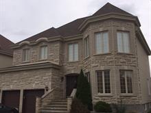 House for sale in Sainte-Dorothée (Laval), Laval, 203, Rue  Girard, 10735942 - Centris