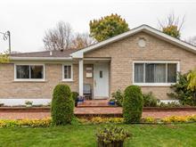 House for sale in Pierrefonds-Roxboro (Montréal), Montréal (Island), 5535, Rue  Albert, 14365614 - Centris
