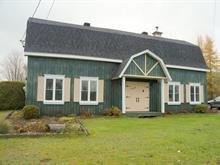 Maison à vendre à Ascot Corner, Estrie, 703, Chemin  Galipeau, 20046523 - Centris