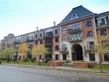 Condo à vendre à Verdun/Île-des-Soeurs (Montréal), Montréal (Île), 4, Place des Jardins-des-Vosges, app. 229, 28099950 - Centris