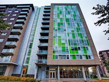 Condo for sale in Ahuntsic-Cartierville (Montréal), Montréal (Island), 10550, Place de l'Acadie, apt. 804, 11778356 - Centris