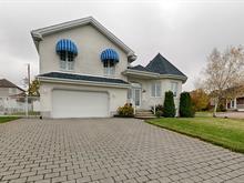 House for sale in Repentigny (Repentigny), Lanaudière, 1301, Rue de Vichy, 12630386 - Centris