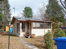 House for sale in Chertsey, Lanaudière, 174, Chemin du Puits, 21859303 - Centris