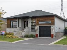 Maison à vendre à Saint-Jean-sur-Richelieu, Montérégie, 657, Rue  Comeau, 28809800 - Centris