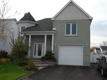 Maison à vendre à Sainte-Rose (Laval), Laval, 187, Rue  Joseph-Jutras, 15075588 - Centris