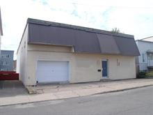 Commercial building for sale in Les Rivières (Québec), Capitale-Nationale, 127, Avenue  Turcotte, 15698652 - Centris