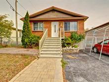 Maison à vendre à Rivière-des-Prairies/Pointe-aux-Trembles (Montréal), Montréal (Île), 12217, 61e Avenue, 12742163 - Centris