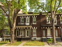 Duplex à vendre à Outremont (Montréal), Montréal (Île), 771 - 771A, Avenue  Querbes, 26336829 - Centris