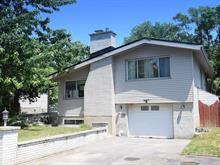 House for sale in Pierrefonds-Roxboro (Montréal), Montréal (Island), 12793, Rue  Berry, 16507994 - Centris