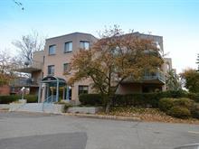 Condo à vendre à Saint-Lambert, Montérégie, 269, boulevard  Simard, app. 204, 16607944 - Centris