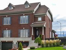 Maison à vendre à Candiac, Montérégie, 91, Rue  Flaubert, 23962946 - Centris