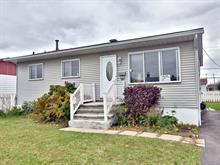 Maison à vendre à Saint-Hubert (Longueuil), Montérégie, 3160, Rue de Panama, 28343670 - Centris