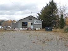 Commercial building for sale in Nantes, Estrie, 2265, Rue  Laval, 27244693 - Centris