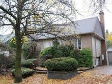 House for sale in Vimont (Laval), Laval, 2210, Rue  Pierre-Beaubien, 10291220 - Centris