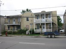 Immeuble à revenus à vendre à Saint-Jérôme, Laurentides, 716 - 722, Rue  Saint-Georges (Saint-Jerome), 9855432 - Centris