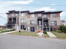 Condo à vendre à Fabreville (Laval), Laval, 892, Rue de Liverpool, 22767690 - Centris