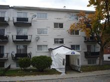 Income properties for sale in Montréal-Nord (Montréal), Montréal (Island), 12405, boulevard  Langelier, 20356830 - Centris