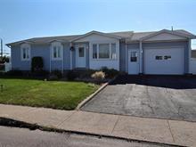 Maison à vendre à Sept-Îles, Côte-Nord, 125, Rue  Leventoux, 25362700 - Centris