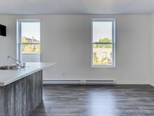 Condo / Appartement à louer à Mercier/Hochelaga-Maisonneuve (Montréal), Montréal (Île), 1505 - 1511, Rue  Davidson, 22161223 - Centris