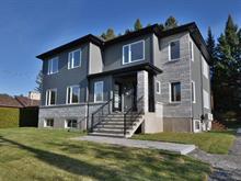 House for sale in Saint-Sauveur, Laurentides, 5A, Place  Saint-Pierre, 10222982 - Centris