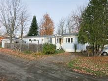 Mobile home for sale in Granby, Montérégie, 426, Rue  Desmarais, 24704294 - Centris