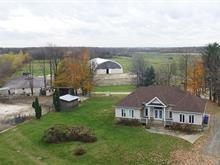 Hobby farm for sale in Mirabel, Laurentides, 17211, Chemin des Pins, 15741253 - Centris