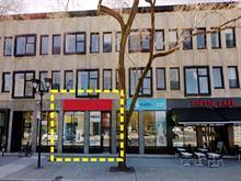 Commercial unit for sale in Rosemont/La Petite-Patrie (Montréal), Montréal (Island), 7166, boulevard  Saint-Laurent, 14582525 - Centris