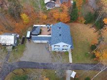 Maison à vendre à Saint-Colomban, Laurentides, 137, Montée  Brisebois, 19636785 - Centris