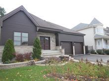 House for sale in Terrebonne (Terrebonne), Lanaudière, 2545, Rue des Jacinthes, 12467094 - Centris
