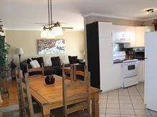 Condo for sale in Saint-Sulpice, Lanaudière, 764, Rue  Notre-Dame, apt. 304, 22567905 - Centris