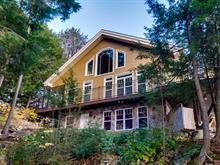 Maison à vendre à Lac-Simon, Outaouais, 1694, Chemin du Tour-du-Lac, 15118538 - Centris