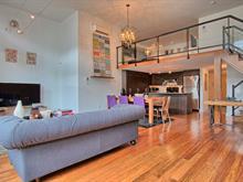 Condo / Apartment for rent in Lachine (Montréal), Montréal (Island), 735, 1re Avenue, apt. 110, 12864775 - Centris