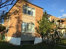 Duplex à vendre à Villeray/Saint-Michel/Parc-Extension (Montréal), Montréal (Île), 9197 - 9199, 12e Avenue, 26800994 - Centris