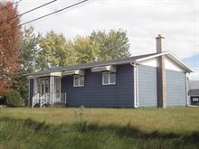 Maison à vendre à Lac-des-Écorces, Laurentides, 798, Route  311 Nord, 20780460 - Centris