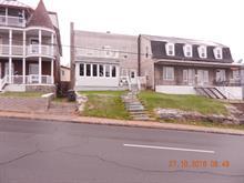 Triplex for sale in Grand-Mère (Shawinigan), Mauricie, 90 - 92, Avenue de Grand-Mère, 22287284 - Centris