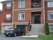 Condo for sale in Brossard, Montérégie, 4445, Chemin des Prairies, apt. 7, 27083850 - Centris