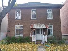 Duplex for sale in Lachine (Montréal), Montréal (Island), 56 - 58, Avenue  Richardson, 15309027 - Centris