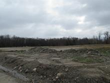 Terrain à vendre à Mont-Laurier, Laurentides, boulevard  Albiny-Paquette, 28628437 - Centris