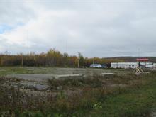 Terrain à vendre à Mont-Laurier, Laurentides, boulevard  Albiny-Paquette, 28588522 - Centris
