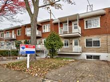 Duplex for sale in Villeray/Saint-Michel/Parc-Extension (Montréal), Montréal (Island), 9089 - 9091, 14e Avenue, 22519258 - Centris