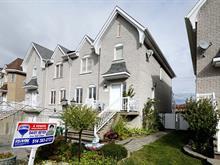 Maison à vendre à Rivière-des-Prairies/Pointe-aux-Trembles (Montréal), Montréal (Île), 12127, boulevard  Rodolphe-Forget, 23218079 - Centris