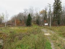 Terrain à vendre à Mont-Laurier, Laurentides, boulevard  Albiny-Paquette, 18428536 - Centris