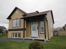 House for sale in Rock Forest/Saint-Élie/Deauville (Sherbrooke), Estrie, 701, Rue  Saint-Benoît, 20114847 - Centris