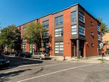 Condo for sale in Le Sud-Ouest (Montréal), Montréal (Island), 1711, Rue  Grand Trunk, 21037977 - Centris