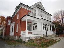 House for sale in Mont-Bellevue (Sherbrooke), Estrie, 154, Rue  Sanborn, 9664737 - Centris