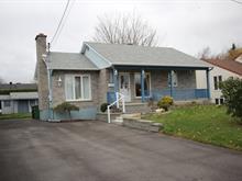 Maison à vendre à Mont-Bellevue (Sherbrooke), Estrie, 2243, Rue  Josée, 23526313 - Centris